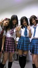 JACKSON(mixx) 公式ブログ/スタジオ★ 画像1