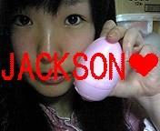 JACKSON(mixx) 公式ブログ/たまご 画像1