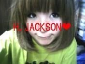 JACKSON(mixx) 公式ブログ/ボブちゃん 画像1