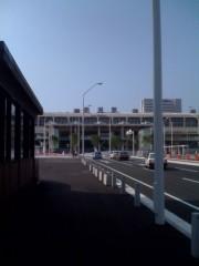 alma 公式ブログ/新潟でしたー 画像1