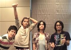 alma 公式ブログ/ハグ会 in 福岡★VOL.1 画像2