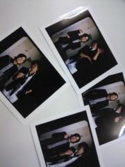 alma 公式ブログ/東海Radio→PATiPATi 画像2
