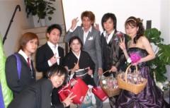 alma 公式ブログ/★alma wedding 画像1