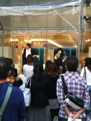 alma 公式ブログ/at 福岡★ 画像2