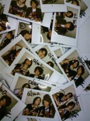 alma 公式ブログ/at 吉祥寺 画像1