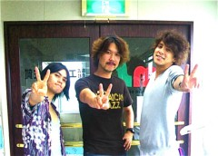 alma 公式ブログ/ハグ会 in 福岡★VOL.1 画像1