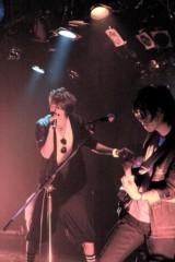 alma 公式ブログ/~魂達の感謝祭~ 画像2
