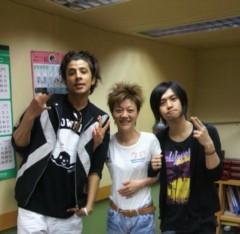 alma 公式ブログ/東海Radio→PATiPATi 画像1