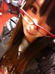 赤星ぽち仔 公式ブログ/これから浜松町! 画像1