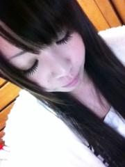 赤星ぽち仔 公式ブログ/ぽぽぽぽ〜ん 画像2