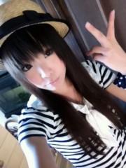 赤星ぽち仔 公式ブログ/夏のお嬢さんー♪ 画像1