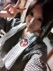 赤星ぽち仔 公式ブログ/きょうのわんこ 画像2