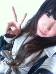 赤星ぽち仔 公式ブログ/美容院行ってくるます(ノ)・ω・(ヾ) 画像1