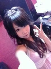 赤星ぽち仔 公式ブログ/アイドルのナ・カ・ミ 画像1