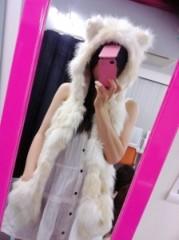 赤星ぽち仔 公式ブログ/撮影会ひゃっほー! 画像2
