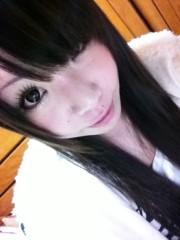 赤星ぽち仔 公式ブログ/ぽぽぽぽ〜ん 画像1