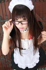 赤星ぽち仔 公式ブログ/めたもるふぉーぜ! 画像1