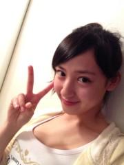 X21 公式ブログ/☆気がついたら…☆ 画像1