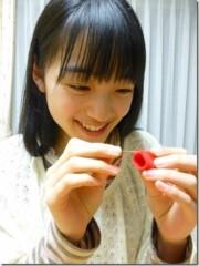 X21 公式ブログ/☆*ロールケーキ*☆ 画像1