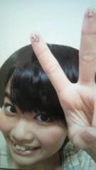 X21 公式ブログ/グー!! 画像1