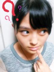 X21 公式ブログ/便利っっ(#^_^#) 画像2
