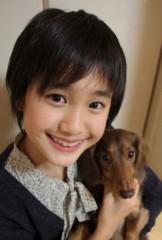 X21 公式ブログ/もしもボックス☆ 画像1