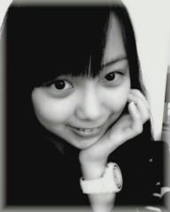 X21 公式ブログ/「English」♪ 画像1