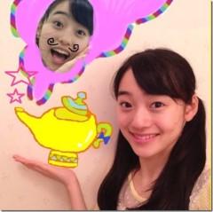 X21 公式ブログ/ランプ☆彡 画像1
