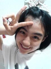 X21 公式ブログ/リレーブログ(*^^*) 画像1