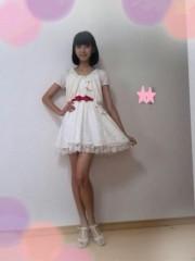 X21 公式ブログ/ルージュ(●´∀`●)ホェ:*・゜☆ 画像2