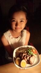 X21 公式ブログ/レシピ 画像3