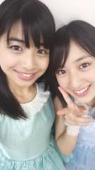 X21 公式ブログ/♡泉川 実穂♡ 画像1