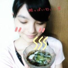 X21 公式ブログ/酢を使った料理♪ 画像1