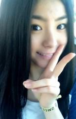 X21 公式ブログ/☆高橋るな☆ 画像1