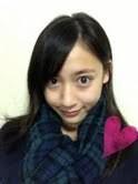 X21 公式ブログ/☆雲☆ 画像1