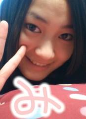 X21 公式ブログ/つっこみ〜 画像3
