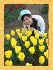 X21 公式ブログ/末永真唯★ 画像1