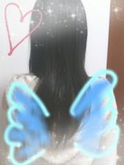 X21 公式ブログ/翼が欲しい 画像1