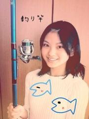 X21 公式ブログ/釣りッッ! 画像1