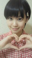 X21 公式ブログ/スキ(*> U  画像2