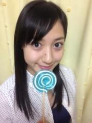 X21 公式ブログ/☆あめ☆ 画像1