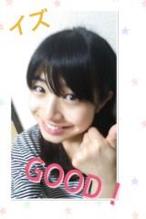 X21 公式ブログ/GOOD! 画像1