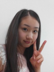 X21 公式ブログ/ルッコラ! 画像1