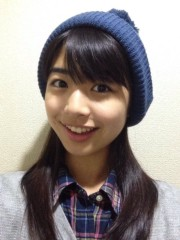 X21 公式ブログ/プチ☆! 画像1