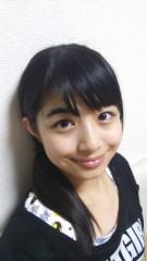 X21 公式ブログ/イズ(*^▽^)/♪ 画像1