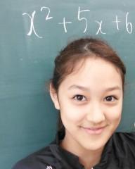 X21 公式ブログ/クロス!! 画像1