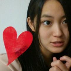 X21 公式ブログ/*るす* 画像2