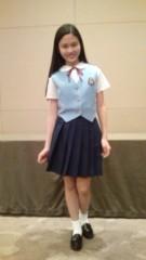 X21 公式ブログ/★とろろ★ 画像1