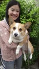 X21 公式ブログ/犬U^ェ^U 画像1