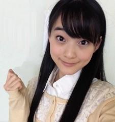 X21 公式ブログ/干支☆ 画像1